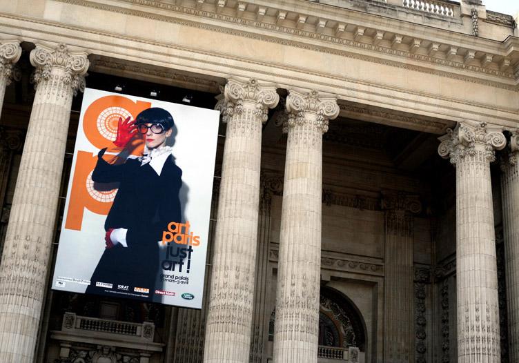 DUALROOM_ART_PARIS_00B