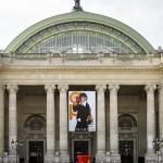 Art Paris, Philippe Jarrigeon, Marie Ann Yemsi