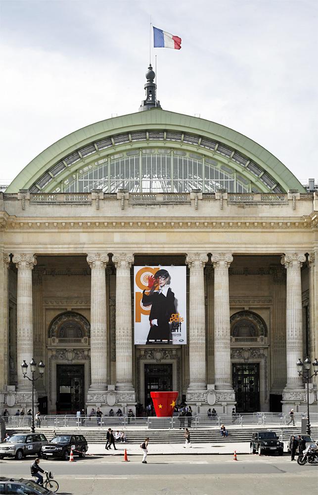 DUALROOM_ART_PARIS_0b