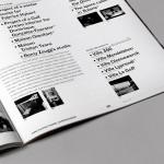 Dorade Magazine