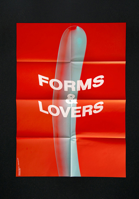 DUALROOM_FORMS&LOVERS+ACCROCHAGE_06