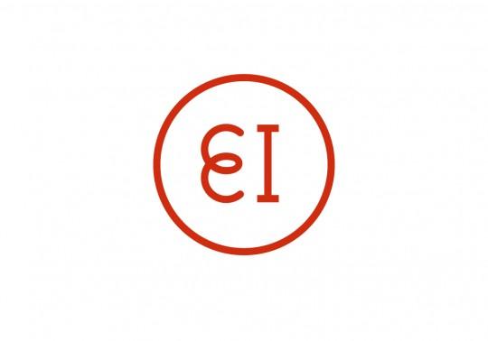 Easy Idea, EasyIdea, Paola Primerano