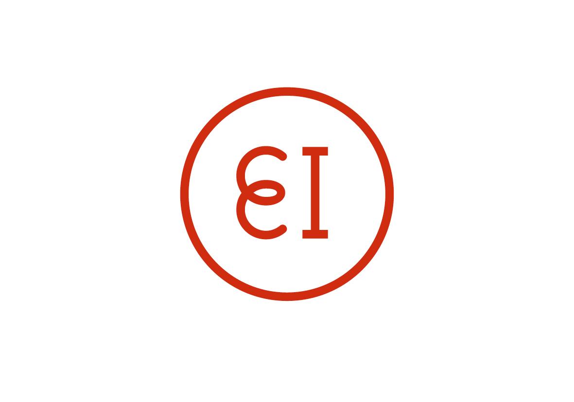 Easyidea3