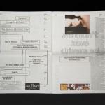 Emmanuel Crivelli, POV paper, Marianne Chargois, María Bala, Toytool Committee, Romain Mader, Nadja Kilchhofer, Jochen Werner, Porn Film Festival Berlin