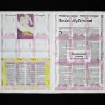 Emmanuel Crivelli, Dual Room, Marianne Chargois, Andrey Zouari, POV paper