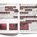 Dual Room, Artichoke, Bassicarella, BASSICARELLA, SUPSI, DACD, Graphic Design, Campus, Mendrisio, Andrea Bassi