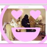 Dual Room, Elena Rendina, Leonardo Angelucci, Website
